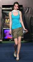 Miss ERP Bacau 2010 v36