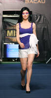 Miss ERP Bacau 2010 v37