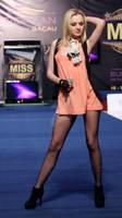 Alexandra Stan v1