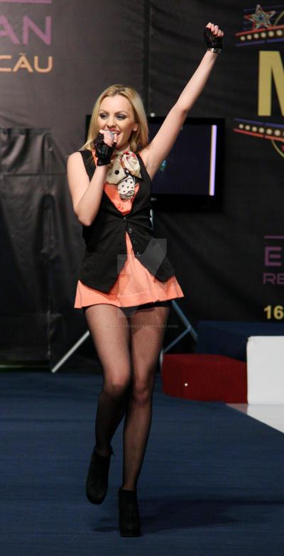 Alexandra Stan v4
