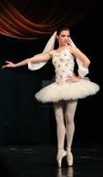Gala de Balet v6