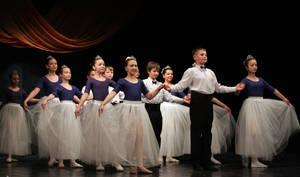 Gala de Balet v8