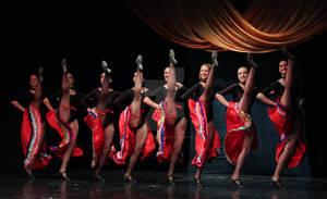 Gala de Balet v11