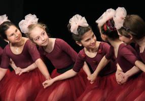 Gala de Balet v12 by kristofer93