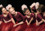 Gala de Balet v12