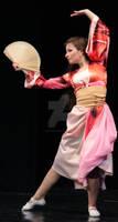 Gala de Balet v14