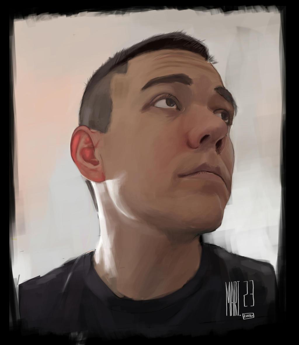 MarTs-Art's Profile Picture