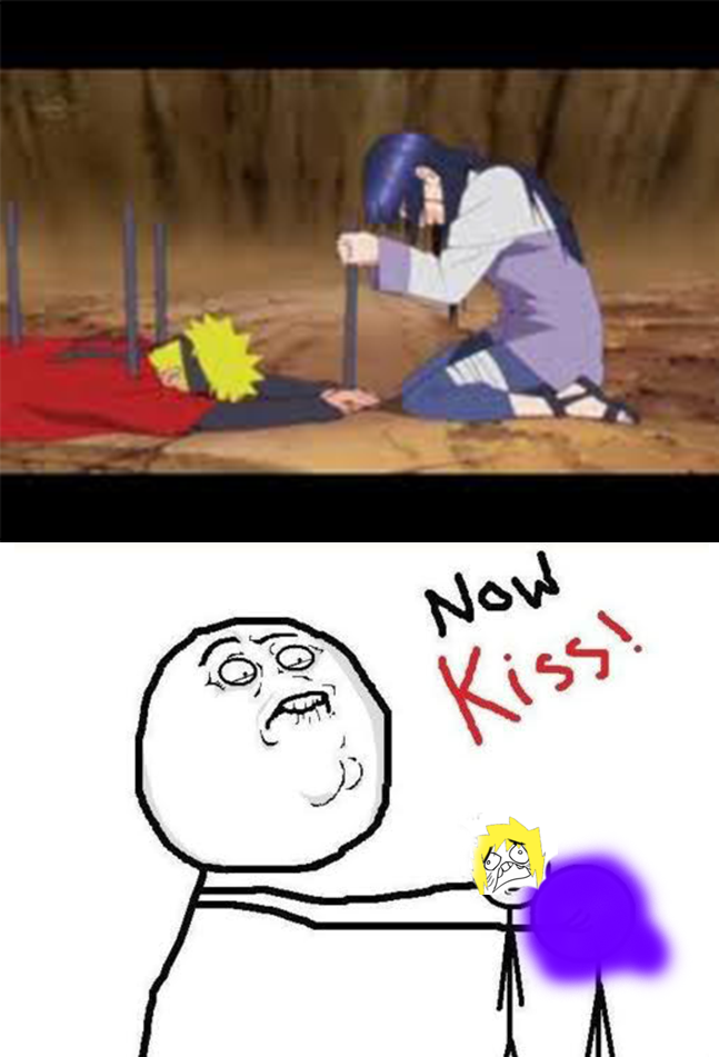 naruto_meme_comic_by_mrghost_x d5fx2do naruto meme comic by mrghost x on deviantart
