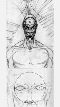 Visionary (Morpheus)