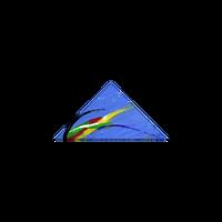 Pyramid - First Aproach by NicolasVisceglio