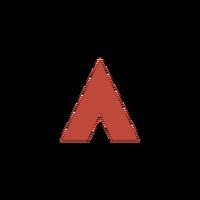 Apex by NicolasVisceglio