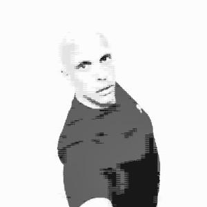 NicolasVisceglio's Profile Picture