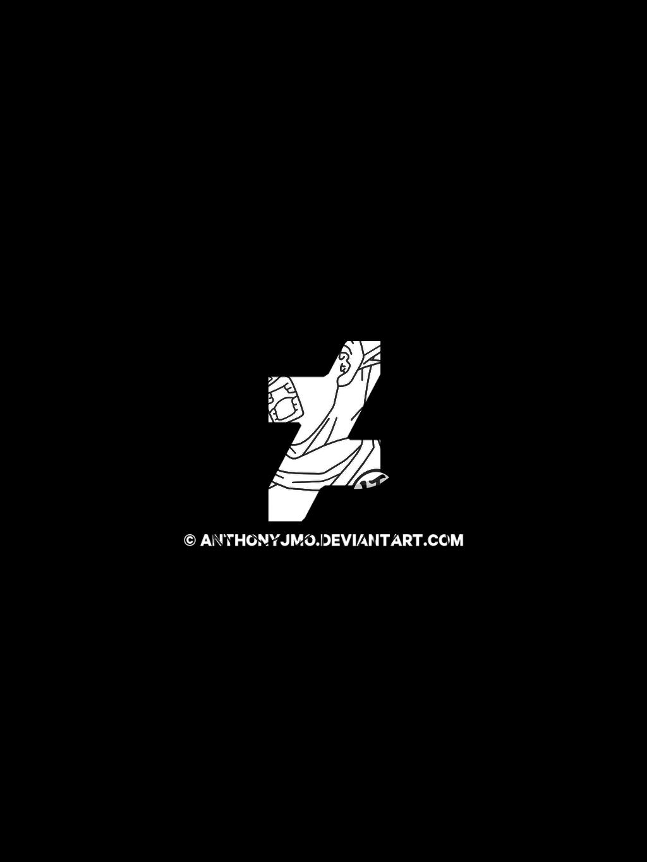 Line Art Render : Super saiyan god goku lineart by anthonyjmo on deviantart