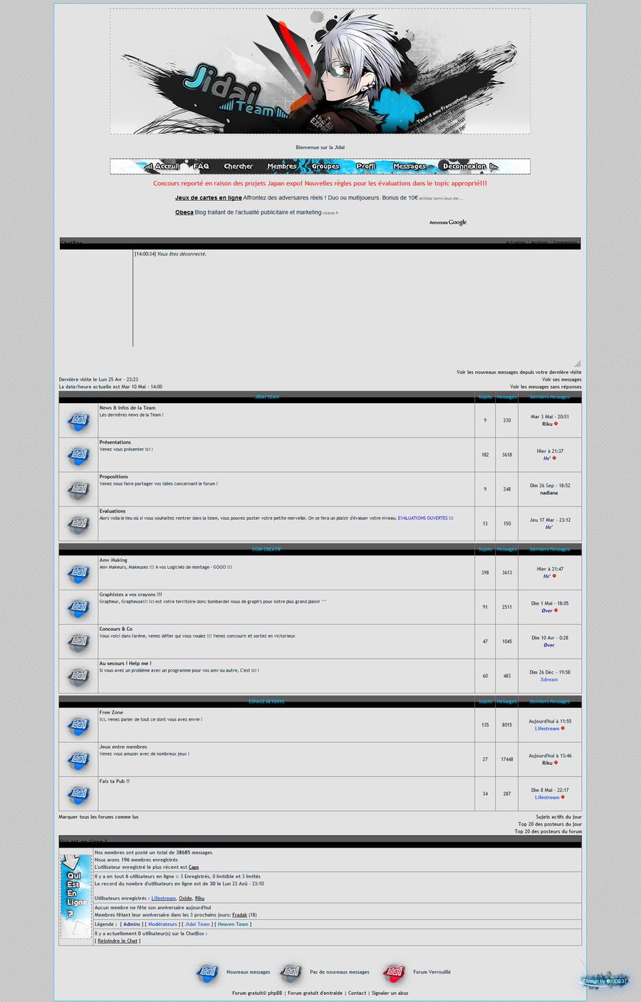 .:Oxideograph:. Desing_forum_jidai_team_by_oxide37-d3g0nfd