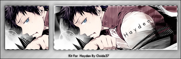 .:Oxideograph:. Kit_hayden_by_oxide37_by_oxide37-d3ivq81