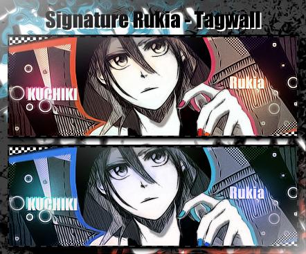 .:Oxideograph:. Signature_rukia_by_oxide37-d5532rh