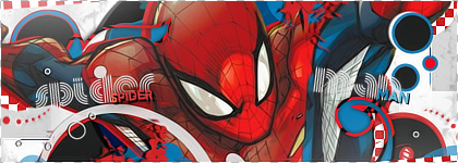 .:Oxideograph:. Signature_spiderman_by_oxide37-d56t3ss
