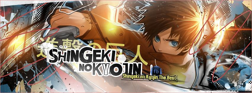 .:Oxideograph:. - Page 3 Shingeki_no_kyojin_banner_by_oxide37-d64j916