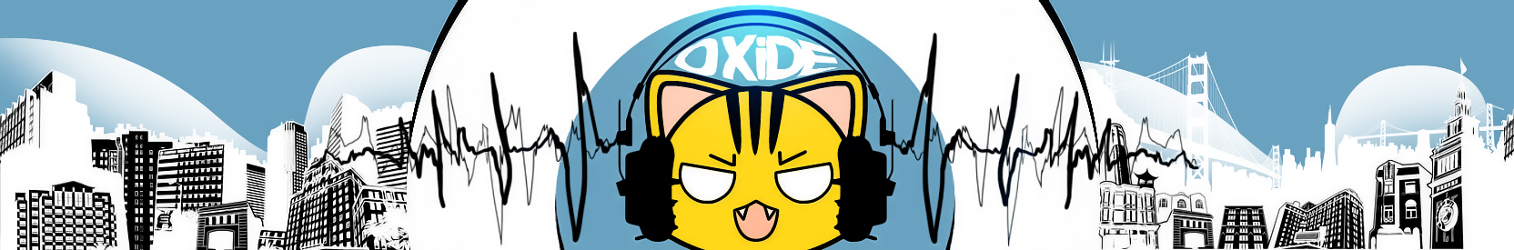 .:Oxideograph:. - Page 3 Banner_oxide_tigre_taiga_tiger_by_oxide37-d68sox6