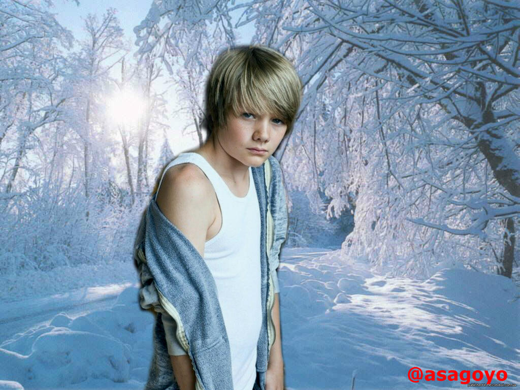 dakota goyo height
