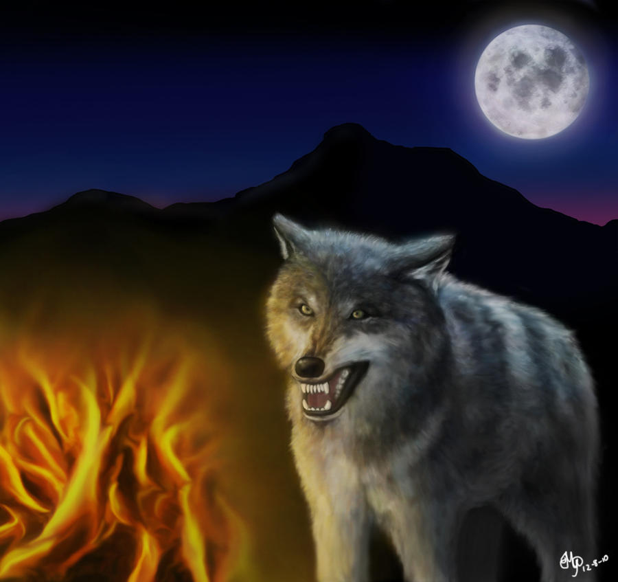white fang resolution Hematoma resolution occurs in the days after intracerebral hemorrhage  an iron  chelator, reduces brain edema, white matter injury, and neuronal cell   oldenborg pa, zheleznyak a, fang yf, lagenaur cf, gresham hd.