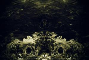 sui-sola II by Diaboli-Male