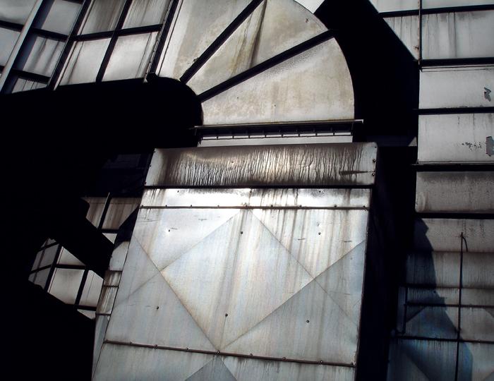 Steel by Diaboli-Male