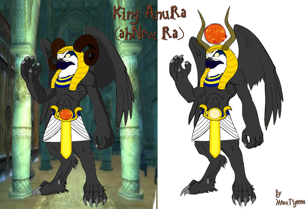 king_anura_by_meowtigeress-darj9iu.jpg