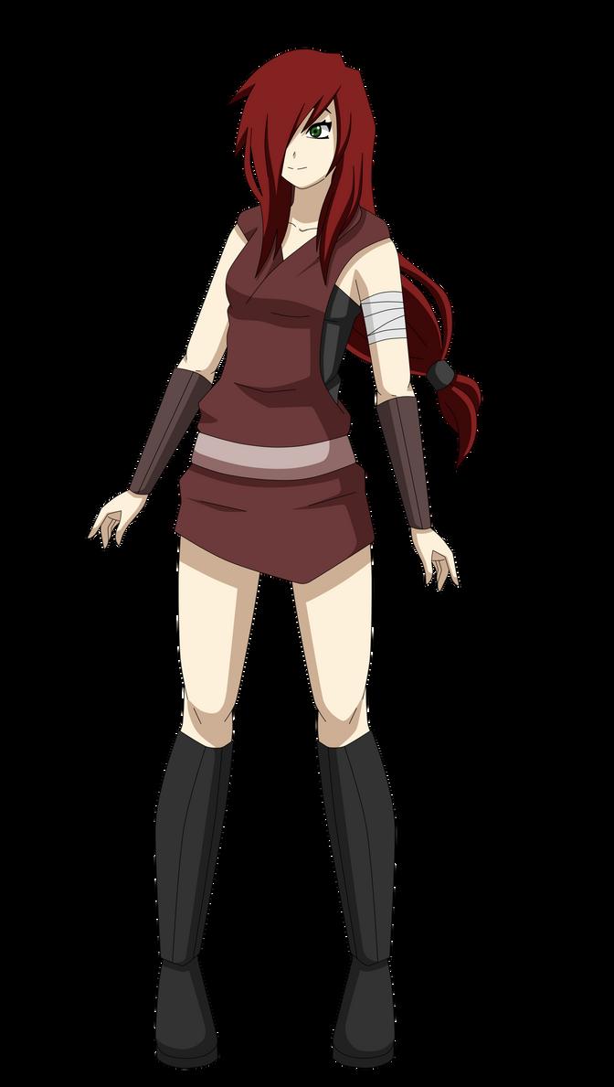 Amazon.com: ninja costume