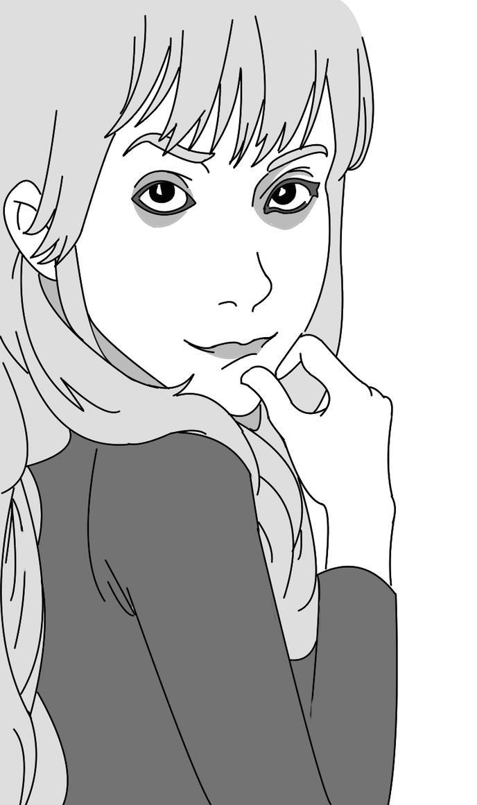 frikazo_2_by_frikazo_manga-dbc5vls.jpg