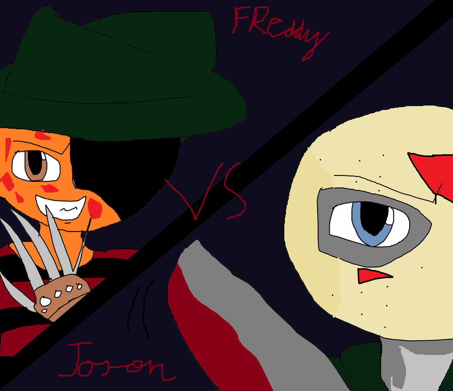 Freddy vs jason 2017 dvdripeng greenbud1969
