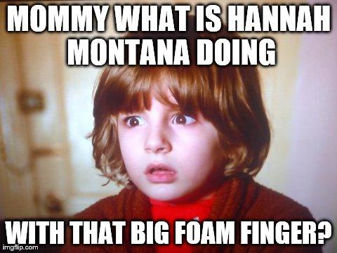 meme_hannah_montana_by_scarymovie13 d6w8lu7 meme hannah montana by scarymovie13 on deviantart