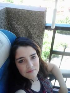 scarymovie13's Profile Picture