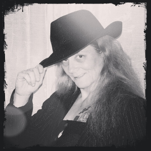 Imager1966's Profile Picture