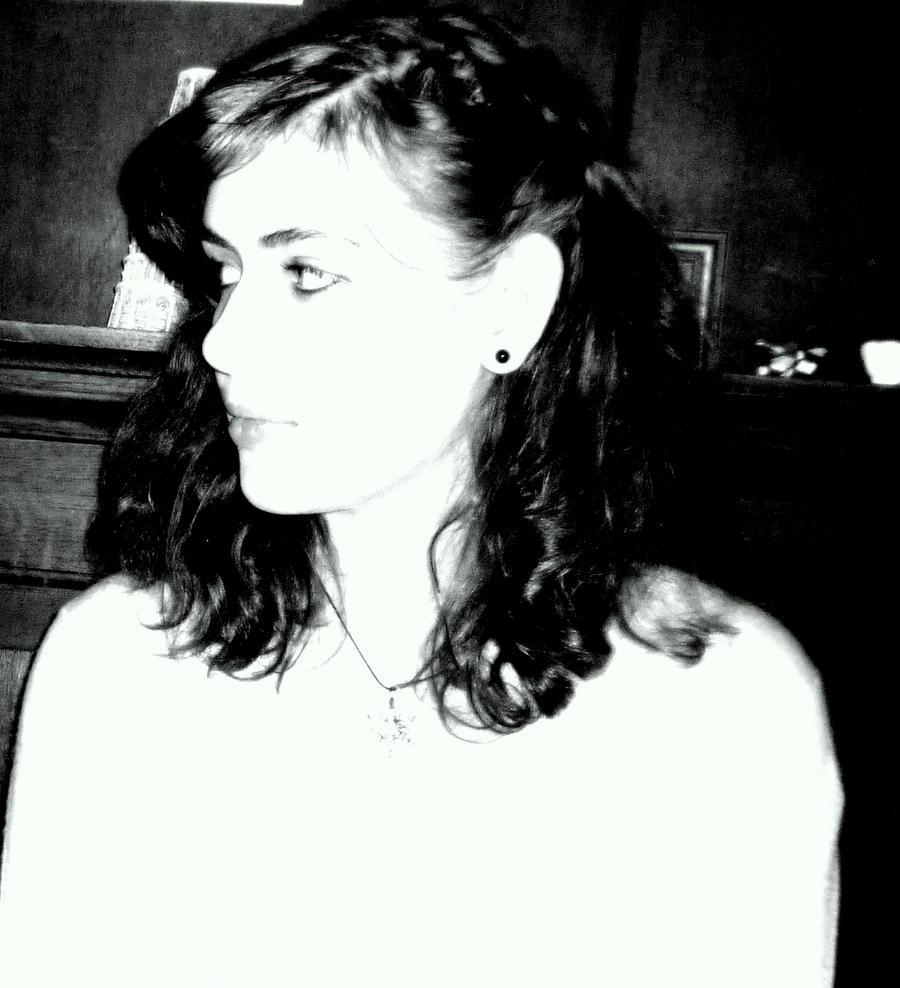 HoneyThisMirror's Profile Picture