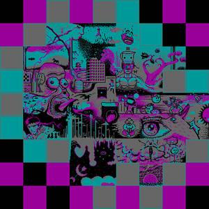 CGA tiles: 41