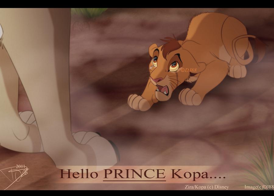 Kopa, El Rey de dos Mundos 359a82d08565950f29ad873a14b1ddb2-d424tj5