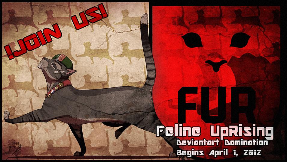 F.U.R by DJ88