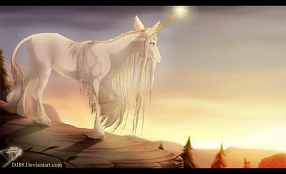 Unicornus by DJ88