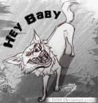 Hey Baby Y.C.H -CLOSED-