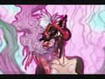 Lupi -Commission- by DJ88