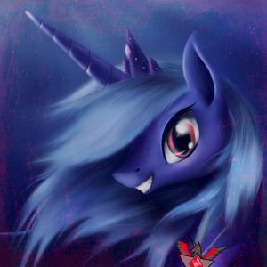 Woona-tic's Profile Picture