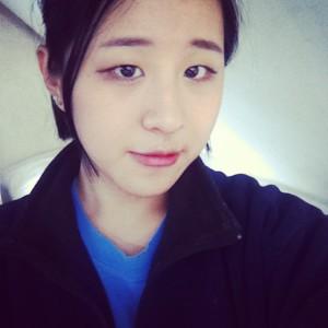 arielma's Profile Picture