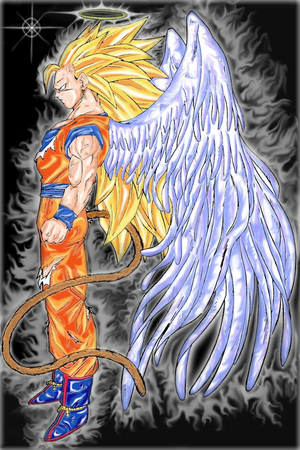 Me presento Angel_Goku_Super_Sayayin_3_by_Zaffron