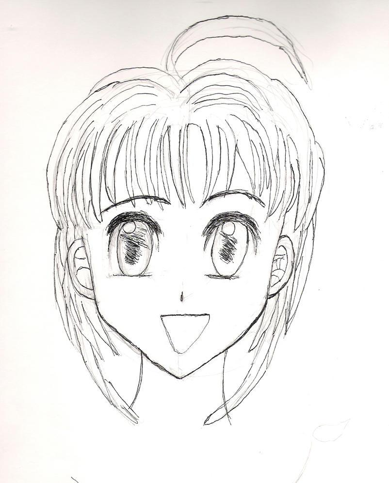 Card Mage Sakura by Kaibutsu