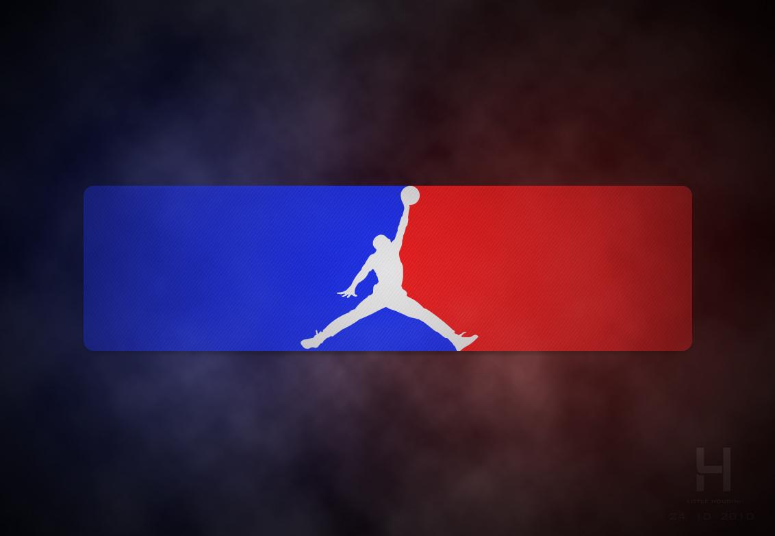 Michael Jordan Fan Art: Michael Jordan Fan Art By Michaelcraft On DeviantArt