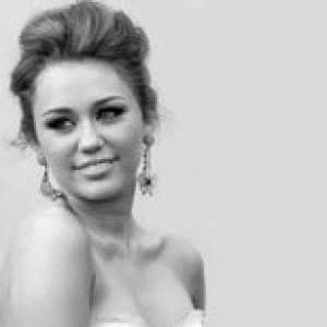 NouraNour's Profile Picture