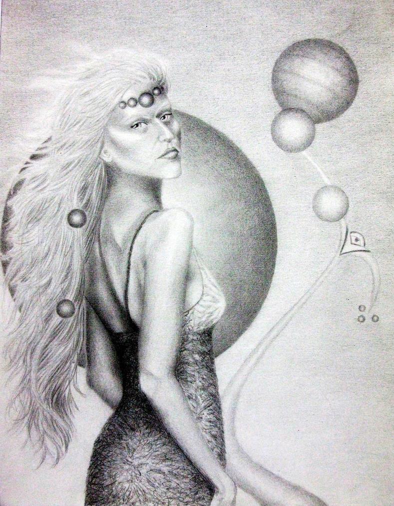Imperium by Uranus-seventhsun