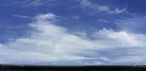 Quick Sky 02