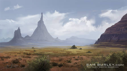 Canyonlands 02
